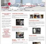site europ express