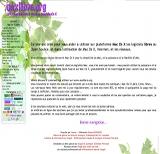 site osxlibre