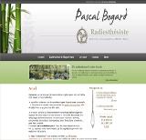 Création site Internet professionnel sur Drupal - référencement manuel et naturel sur Google