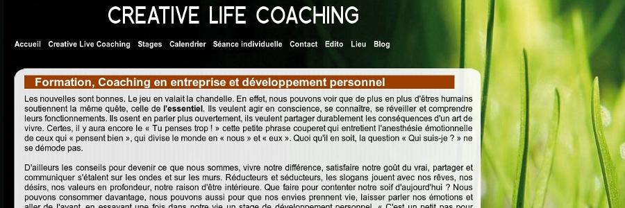 site testemoi cree par Inf Auvergne